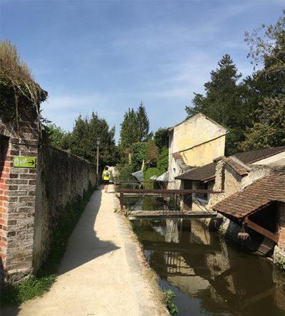 2016-05-08 11.02.58_Les ponts