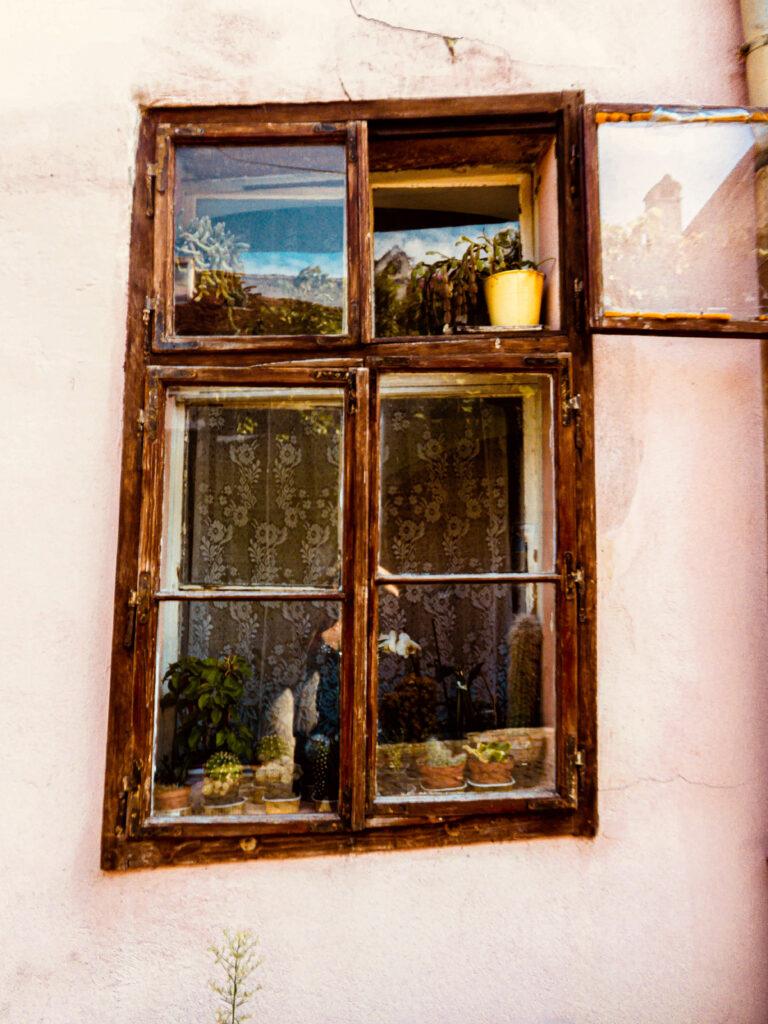 Window 2 LR