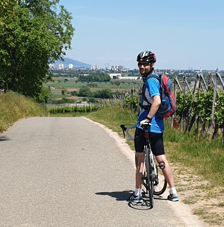 Silviu_Towards Colmar