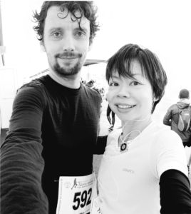 Rambouillet Semi-Marathon