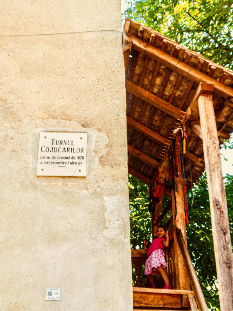 Tourul Cojocarilor